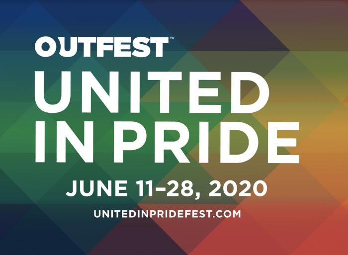 Outfest Partners with Film Independent to Launch 'United in Pride' Film Festival