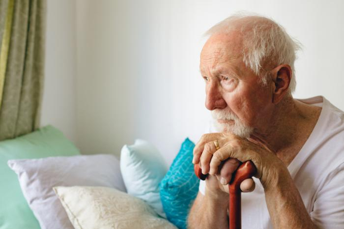 What Seniors Can Expect as Their New Normal in a Post-Vaccine World