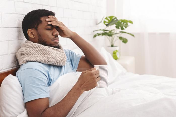 Top 10 Ways People Are Preparing for the Cold Season