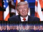 No Hoopla: Virus Upends Trump and Biden Convention Plans