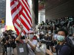 US Issues Sweeping New Travel Warning for China, Hong Kong