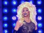 Watch: RuPaul Wins Record-Breaking 5th Emmy, Gets Political & Honors Chi Chi DuVane