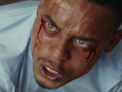 Review: 'Alone' a Zombie Thriller with Brains, Heart