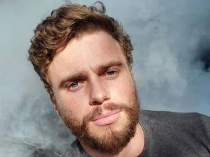 Gus Kenworthy Opens Up About Depression, Suicide in New Interview