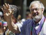 Former US Rep. Barney Frank Sues for Unfinished Work on Home