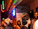 Iconic LA Gay Bar Turns to GoFundMe to Stave Off Closure