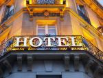 Google Fined $1.3 Million for Misleading French Hotel Rankings