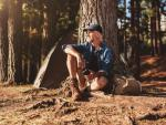 Soon-to-Open Gay Camping Site Excludes Trans Men, Then Backpedals