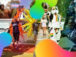 Atlanta Pride Committee Planning Social Distanced Festival