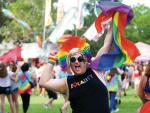 Plenty to Celebrate: Pride 2021 Live and Virtual Events Announced