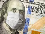 If Only There Were A Vaccine To Protect Your Post-COVID-19 Household Finances