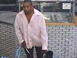 Homeless Man Charged With Hate Crimes in Slashing of Gay Victim