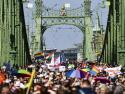 Could the EU Kick Out Hungary for Its Anti-LGBTQ Agenda?