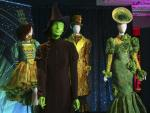 Broadway, Hollywood Costumes Go on Exhibit in Heart of NYC