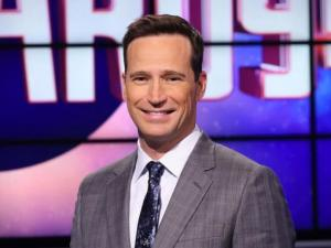 Social Media Divided Over 'Jeopardy!' Producer Mike Richards Becoming Show's Permanent Host